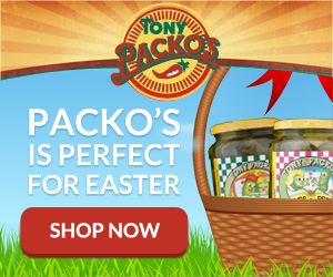 Packos Easter 300x250