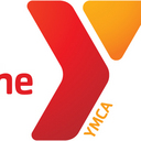 example of incorrect YMCA icon use