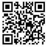 qr code   Google Search resized 600