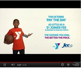 YMCA and JCC of Greater Toledo 2