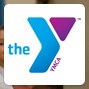 YMCA Greater Houston (YMCAHouston) on Twitter 1 resized 600