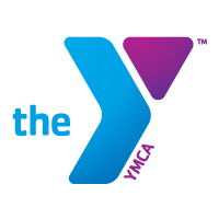 Correct blue YMCA icon