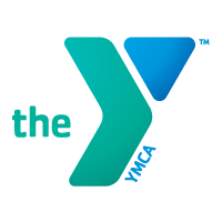 Correct Green YMCA icon