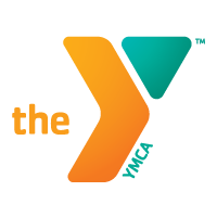 Correct Orange YMCA icon