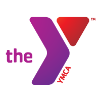 Correct Purple YMCA icon