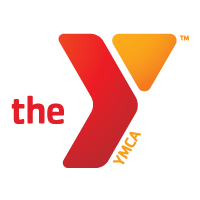 Correct red YMCA icon