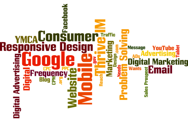wordle 4 resized 600
