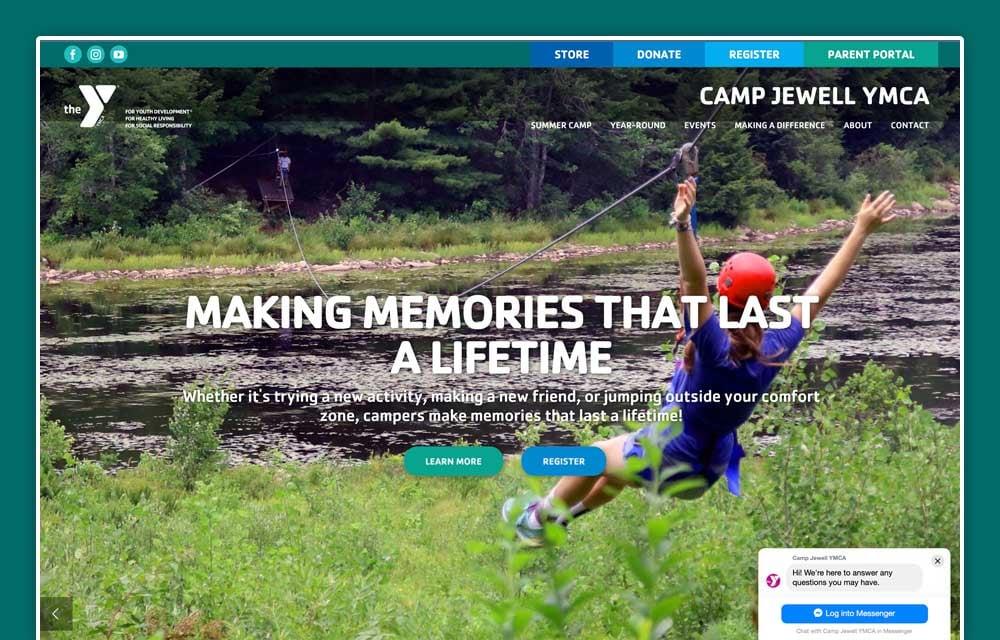 camp-jewellymca-web-homepage