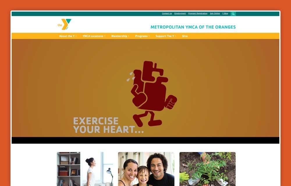 metros-ymca-web-homepage