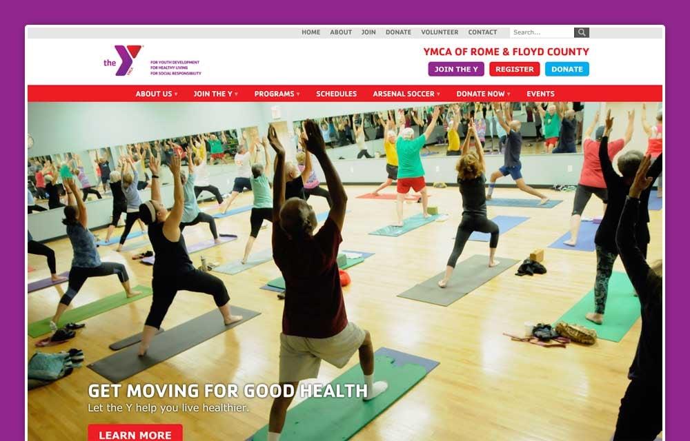 rome-floyd-web-homepage