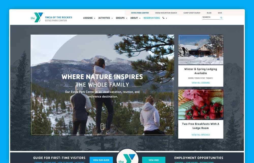 ymca-rockies-web-homepage